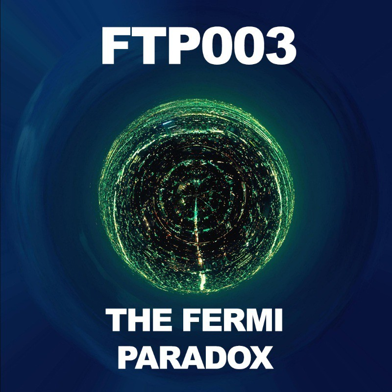 Paradox podcast