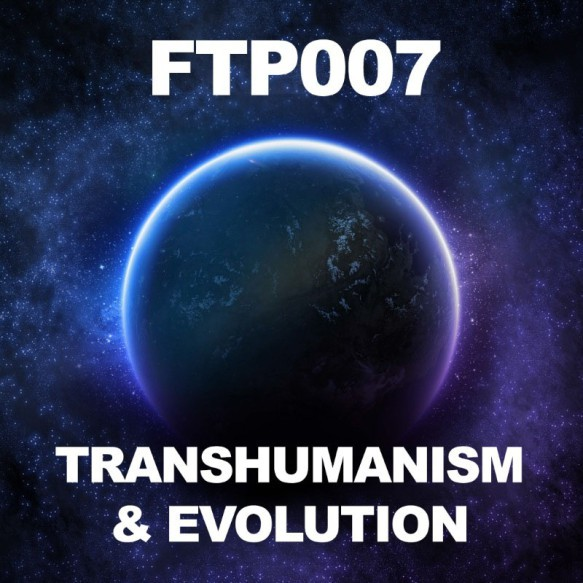 Mike Gilliland and Euvie Ivanova talk with Jesse Lawler about transhumanism and its implication on society, technological evolution, the nature of reality, and privacy in the digital age in this episode of the Future Thinkers Podcast.