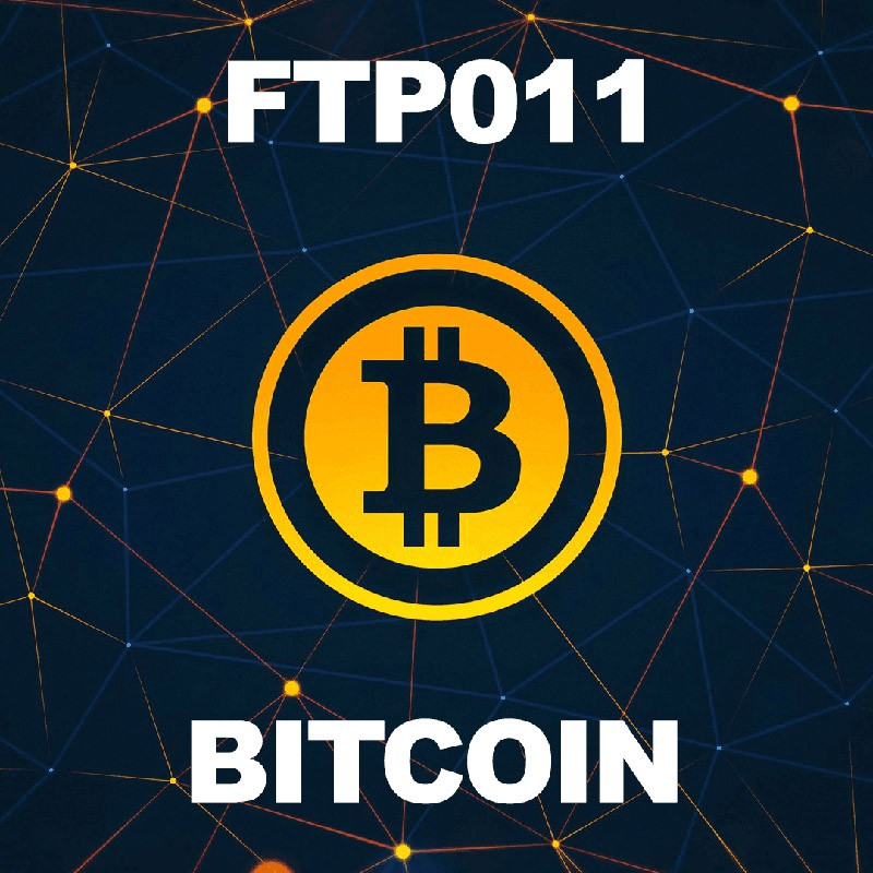 Future Thinkers Podcast - Episode 11 Bitcoin and Decentralized Platforms. Crypto currency, future of currency, futurology, technology, tech, AI, artificial intelligence, automation, revolution, anti-fragile