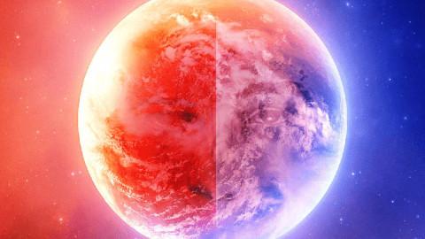 FTP013: The Future of Conscious Evolution: Eliminating Discrimination