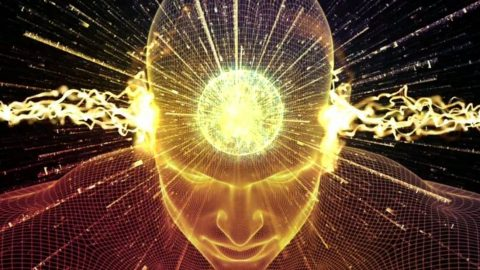 What If Artificial Intelligence Was Enlightened?