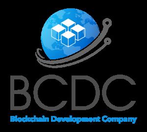BCDC Logo
