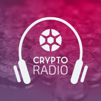 Crypto-Radio-itunes 1
