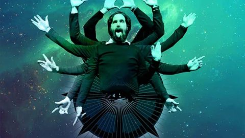 FTP035: Duncan Trussell – Manipulating Reality