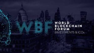 World Blockchain Forum