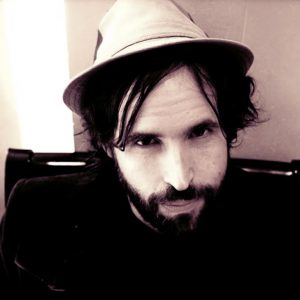 Duncan Trussell Interview on Future Thinkers Podcast - Apocalypse