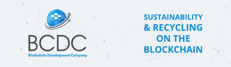 BCDC banner
