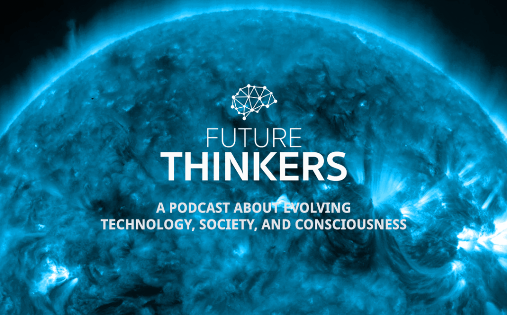 mind expanding blogs future thinkers society consciousness technology